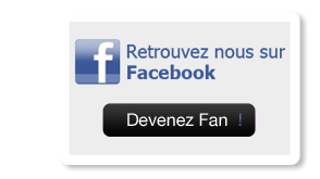 Sexycenter France - Facebook - Devenez fan !